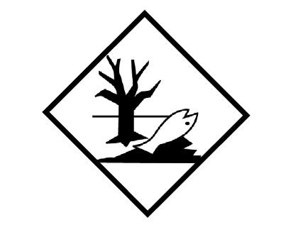 Marine Pollutants Imdg Code Compliance Centre