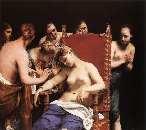 Cleopatra, Toxicology and TransportRegulations